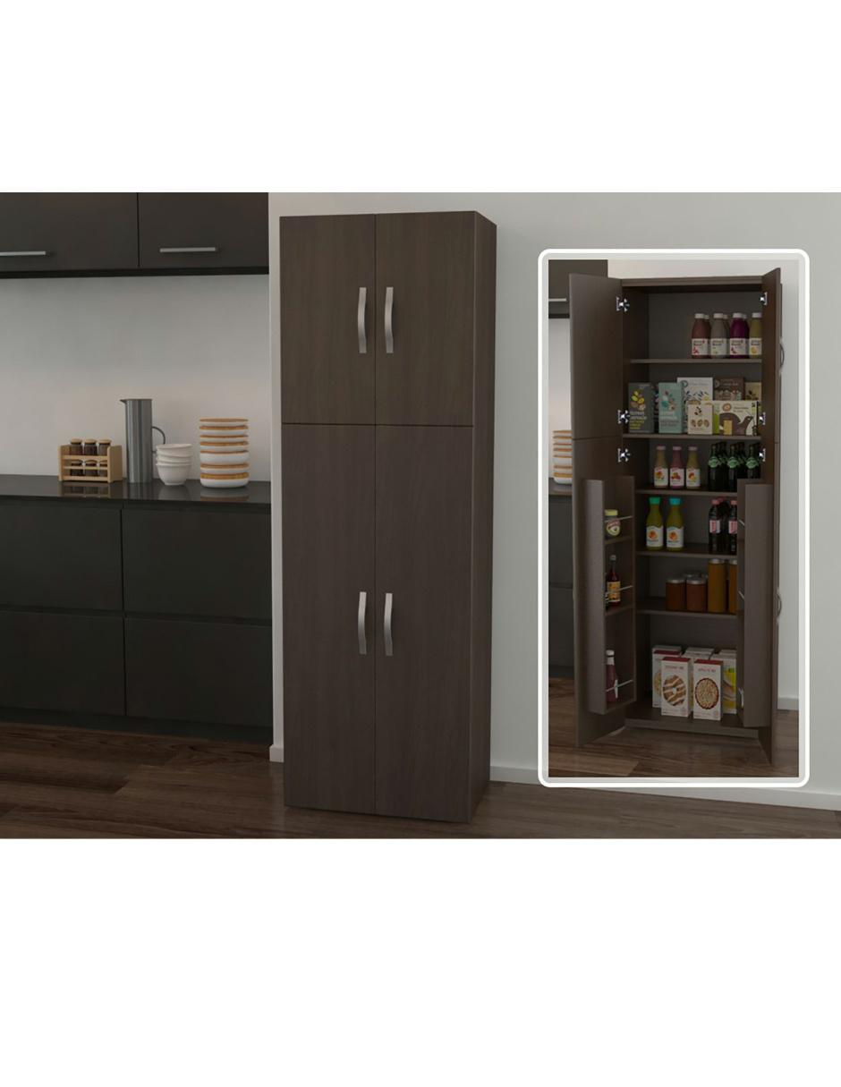 Muebles de Cocina en Liverpool